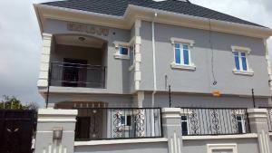 1 bedroom mini flat  Mini flat Flat / Apartment for rent aga ikorodu Ikorodu Ikorodu Lagos
