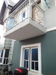 Mini flat Flat / Apartment for rent  Amodu street Mushin Lagos