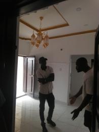 1 bedroom mini flat  Flat / Apartment for rent Brawu road Surulere Aguda Aguda Surulere Lagos