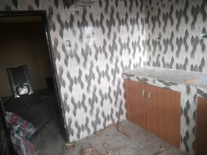1 bedroom mini flat  Mini flat Flat / Apartment for rent Igbo-efon Lekki Lagos