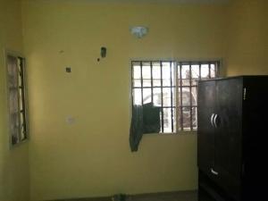 1 bedroom mini flat  Flat / Apartment for rent Bashorun Estate,majek Sangotedo Ajah Lagos