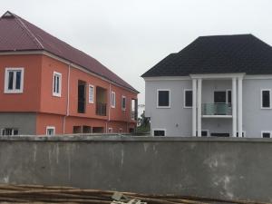 1 bedroom Mini flat for rent Kajola Lakowe Ajah Lagos