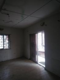 1 bedroom mini flat  Flat / Apartment for rent Santos Estate aguda surulere Aguda Surulere Lagos