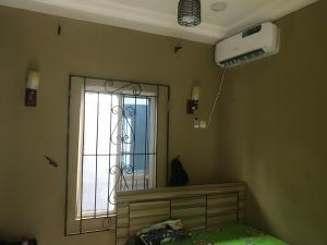 1 bedroom Hotel/Guest House for rent Royal Albert Serviced Apartments Owerri Imo