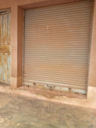 Office Space Commercial Property for rent General Gas/Akobo main road Akobo Ibadan Oyo