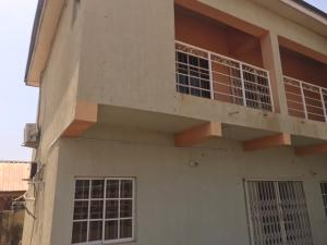 6 bedroom Shop Commercial Property for sale Karu site Karu Sub-Urban District Abuja
