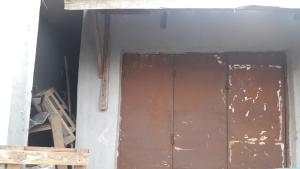 Factory Commercial Property for shortlet Ikeja Awolowo way Ikeja Lagos