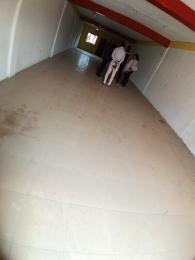 Warehouse Commercial Property for rent Akowonjo shasha road Egbeda Egbeda Alimosho Lagos