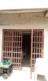 Warehouse Commercial Property for rent Oladosu street, Ikeja Toyin street Ikeja Lagos