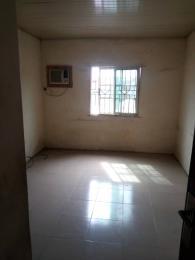 Mini flat Flat / Apartment for rent Fola Agoro Yaba Lagos