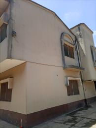 1 bedroom Mini flat for rent Olutosin Ajayi Ajao Estate Isolo Lagos