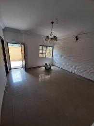 1 bedroom mini flat  Mini flat Flat / Apartment for rent Lekki Phase 1 Lekki Lagos state  Lekki Phase 1 Lekki Lagos