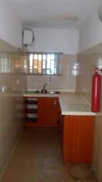 1 bedroom mini flat  Flat / Apartment for rent Alaka estate Western Avenue Surulere Lagos