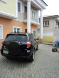 1 bedroom mini flat  Mini flat Flat / Apartment for rent off Bode-thomas Bode Thomas Surulere Lagos