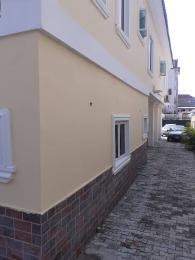 1 bedroom mini flat  Mini flat Flat / Apartment for rent Gated Estate off Freedom way Lekki phase 1 Lekki Lagos  Lekki Phase 1 Lekki Lagos