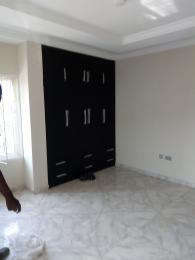 1 bedroom mini flat  Mini flat Flat / Apartment for rent Chivita area Ajao Estate Isolo Lagos