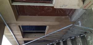 1 bedroom mini flat  Blocks of Flats House for rent Off Community Road Akoka Yaba Lagos