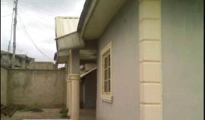 1 bedroom mini flat  Mini flat Flat / Apartment for rent Coal city Garden Estate, Enugu Enugu