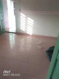 1 bedroom mini flat  Mini flat Flat / Apartment for rent Ogungbayi Street Berger Ojodu Lagos