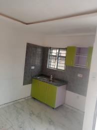 1 bedroom mini flat  Mini flat Flat / Apartment for rent Soluyi gbagada Soluyi Gbagada Lagos