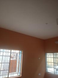 1 bedroom Mini flat for rent Babs Bode Thomas Surulere Lagos