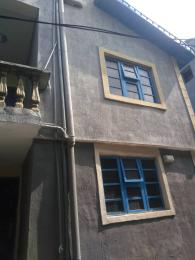 1 bedroom mini flat  Mini flat Flat / Apartment for rent Yetunde brown gbagada Ifako-gbagada Gbagada Lagos