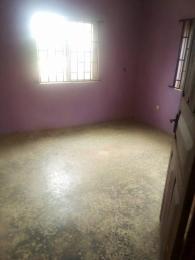 Mini flat Flat / Apartment for rent Graceland estate  Egbeda Alimosho Lagos