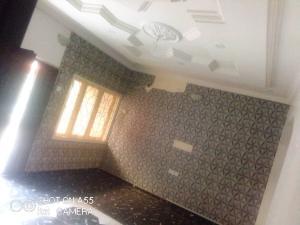 Mini flat Flat / Apartment for rent Bad A Ayobo Egbeda Alimosho Lagos