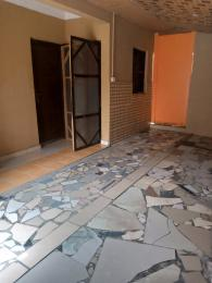 Boys Quarters Flat / Apartment for rent Scheme 2 off Abraham adesanya eatate Abraham adesanya estate Ajah Lagos