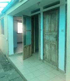 1 bedroom mini flat  Mini flat Flat / Apartment for rent - VGC Lekki Lagos