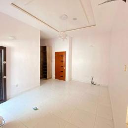Mini flat for rent   Osapa london Lekki Lagos