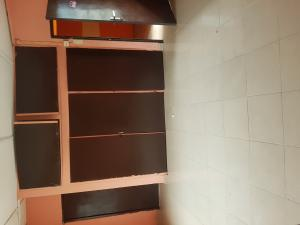 1 bedroom mini flat  Mini flat Flat / Apartment for rent Alade close off Adeniran Ogunsanya, Surulere  Adeniran Ogunsanya Surulere Lagos