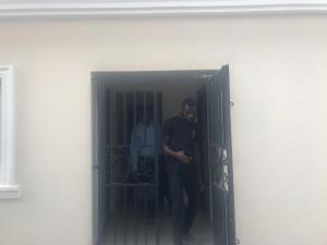 1 bedroom mini flat  Mini flat Flat / Apartment for rent victory park Jakande Lekki Lagos