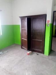 1 bedroom mini flat  Mini flat Flat / Apartment for rent Sabo Yaba Lagos