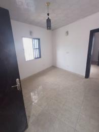1 bedroom mini flat  Mini flat Flat / Apartment for rent - Alatise Ibeju-Lekki Lagos