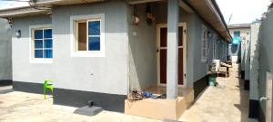1 bedroom mini flat  Flat / Apartment for rent Aboru Iyana Ipaja Ipaja Lagos
