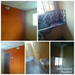 1 bedroom mini flat  Flat / Apartment for rent   Eleko Ibeju-Lekki Lagos