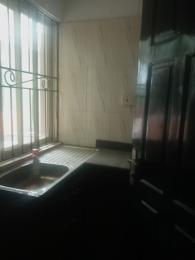 1 bedroom mini flat  Mini flat Flat / Apartment for rent Maroko Ilaje Ajah Lagos