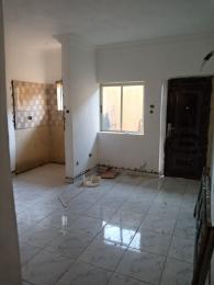 1 bedroom mini flat  Mini flat Flat / Apartment for rent Off Alagutan Road Ilaje Ajah Lagos