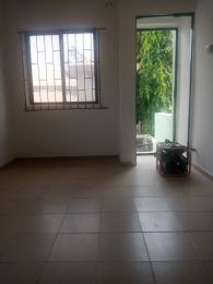 1 bedroom mini flat  Mini flat Flat / Apartment for rent Blenco Samgotedo Sangotedo Ajah Lagos