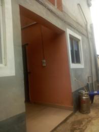 1 bedroom mini flat  Mini flat Flat / Apartment for rent Valley View Estate Iyana Ipaja Ipaja Lagos