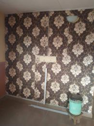 1 bedroom mini flat  Mini flat Flat / Apartment for rent Command Abule Egba Abule Egba Lagos