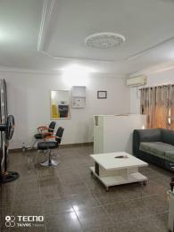 Mini flat for rent Lekki Lagos