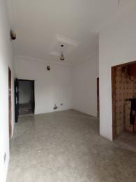 1 bedroom mini flat  Mini flat Flat / Apartment for rent Modupe Young str Thomas estate Ajah Lagos