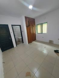 1 bedroom mini flat  Mini flat Flat / Apartment for rent Off Fola Osibo  Lekki Phase 1 Lekki Lagos