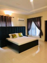 1 bedroom mini flat  Mini flat Flat / Apartment for shortlet Victoria Island Lagos