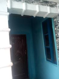 1 bedroom mini flat  Mini flat Flat / Apartment for rent Maryland Ikeja Lagos