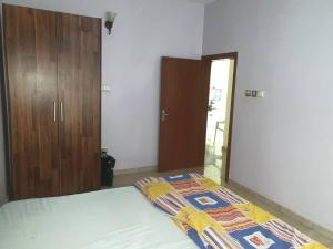 1 bedroom mini flat  Mini flat Flat / Apartment for rent Millenium Estate ONIRU Victoria Island Lagos