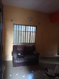 1 bedroom mini flat  Mini flat Flat / Apartment for rent .... Ogudu-Orike Ogudu Lagos