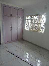 Mini flat for rent ONIRU Victoria Island Lagos